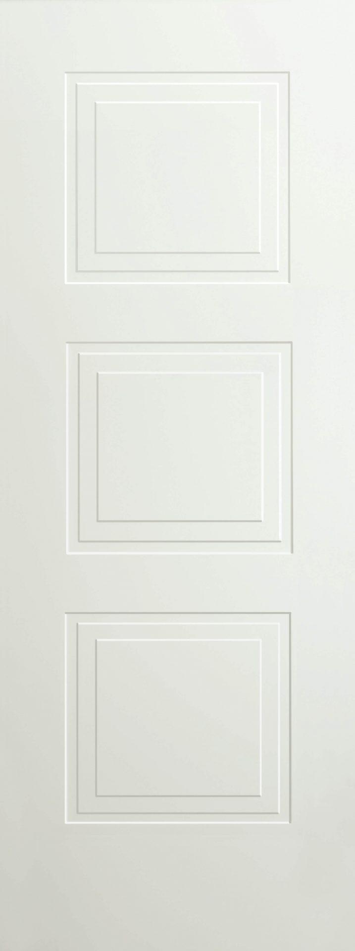 Bergerac 3p white