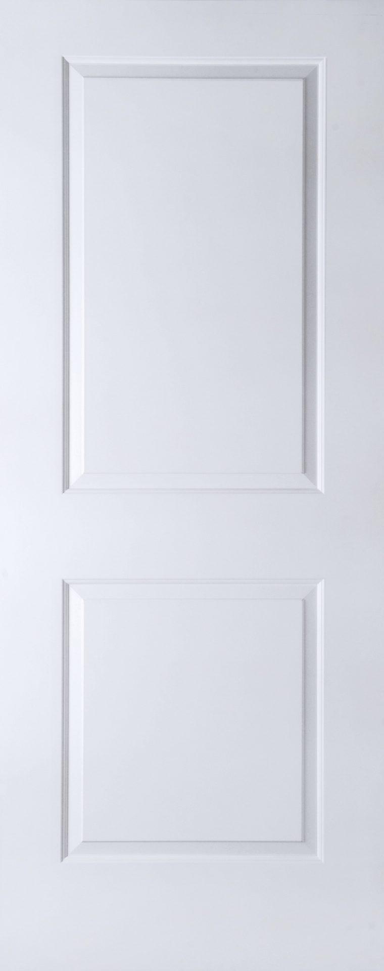 Carrara smooth