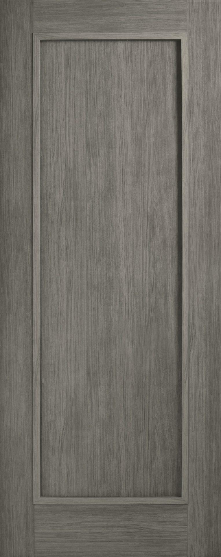 Daiken grey 1p