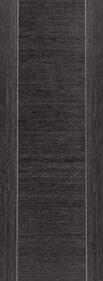 7300 charcoal oak