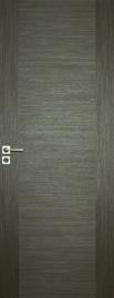 Tacto-7300-dark-grey