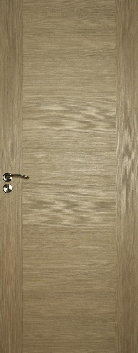 Tacto-7300-sandy-beige