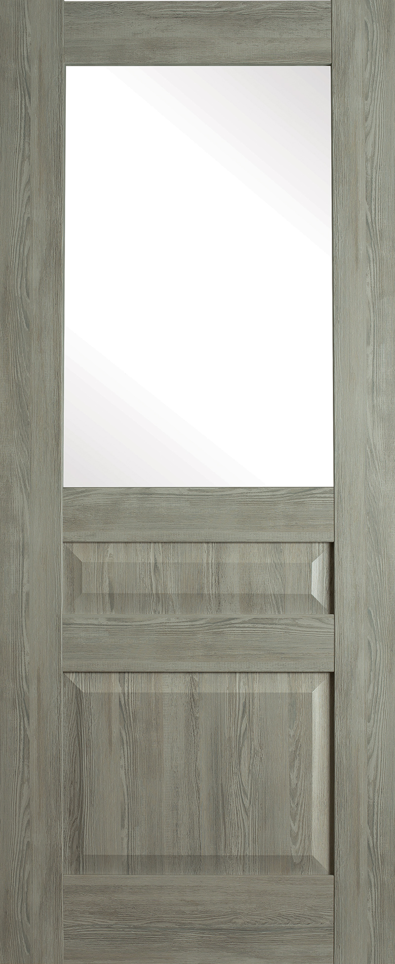 Haven-laminate-mist-grey-clear-glass